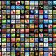 Giochi Avventura per iPhone iPad iOS – Top 20 Gennaio 2016