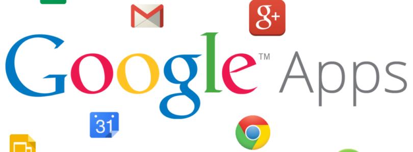 Google Installare App Android dai risultati di ricerca