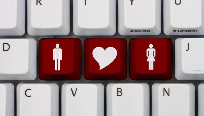 I Migliori Siti per Amore Amicizie e Incontri Occasionali