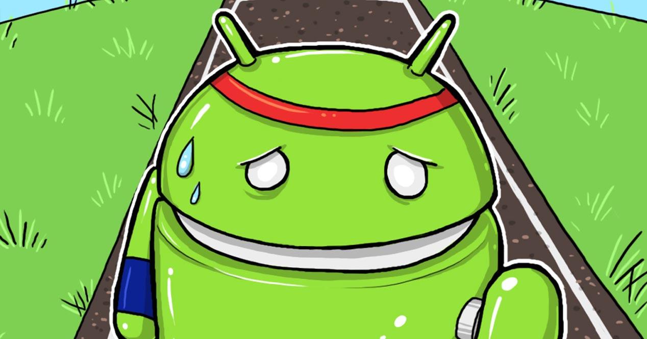 Le migliori App Android per Correre nel 2016