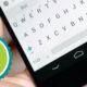 Le migliori tastiere per Android e iPhone