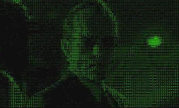 Matrix è il Torrent più vecchio in rete (12 anni)