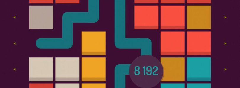 Twofold inc: un nuovo puzzle game per Android e iOS