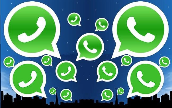 Whatsapp Gratis per Tutti Addio Abbonamento Annuale