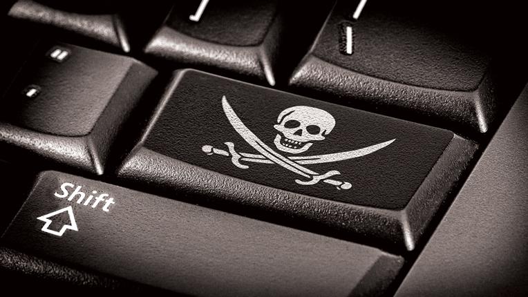 Classifica dei 10 film più piratati della settimana–29-02-2016