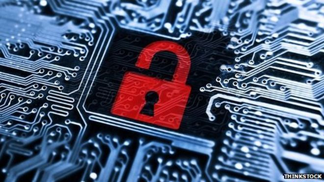 Come difendersi da Cryptolocker il virus che sequestra i file