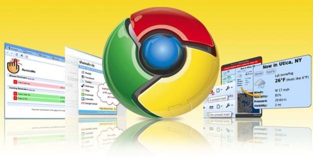 Estensioni Chrome le 10 più Utili da installare