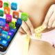 Le migliori App per Dimagrire e Perdere Peso