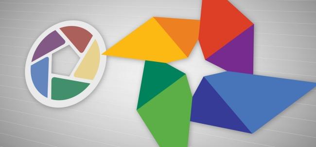 Picasa Addio: dal 1 maggio si utilizzerà Google Foto