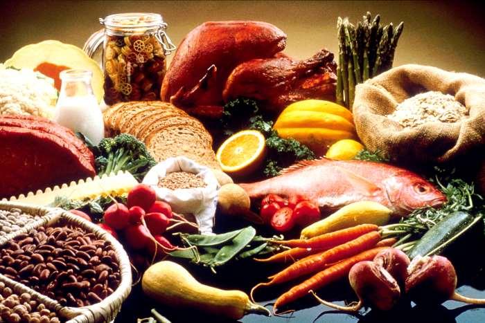 Ricette Cucina 7 siti con trucchi, idee, ingredienti e videoricette