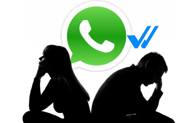 Whatsapp come scoprire se ti tradisce