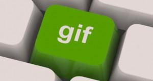 idee per fare l amore i migliori siti per chattare gratis