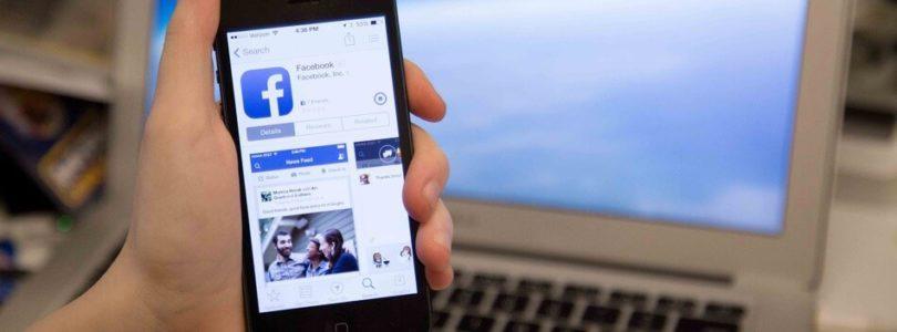 Facebook: come caricare foto in alta qualità (HD)