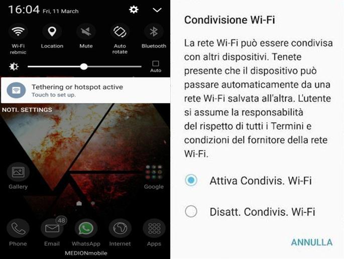 Samsung Galaxy S7 e S7 Edge: 30+ Trucchi, Guide e Segreti