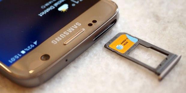 Samsung Galaxy S7 e S7 Edge 30 Trucchi, Guide e Segreti 2