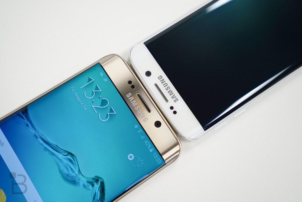 Samsung Galaxy S7 e S7 Edge 30 Trucchi, Guide e Segreti 3