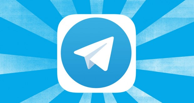 Telegram: 20+ Trucchi, Guide e Segreti