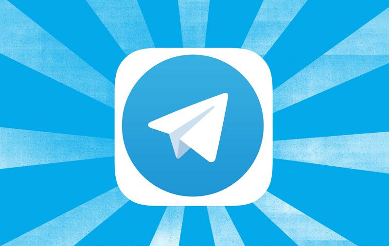 Telegram: 20+ Trucchi, Guide e Segreti