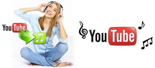 Yout Scaricare mp3 da Youtube cancellando ube