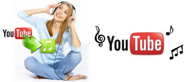 Yout Scaricare mp3 da Youtube cancellando ube