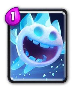clash-royale-spirito-del-ghiaccio