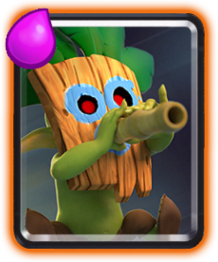 goblin-cerbottaniere-clash-royale