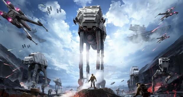5 Giochi Star Wars per Android e iPhone