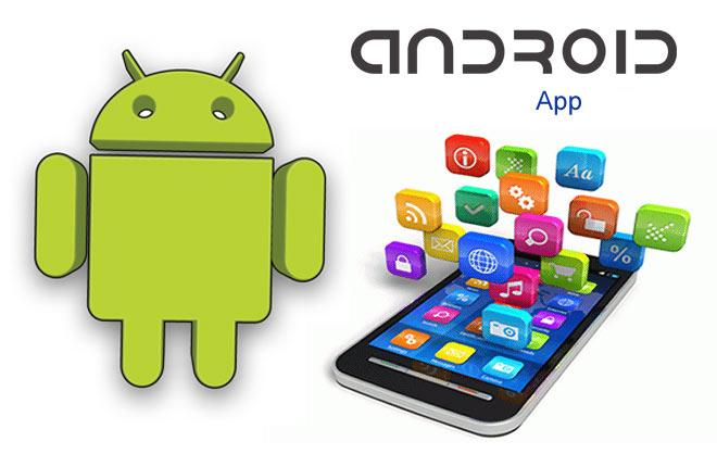 Android, le nuove App della Settimana - 14-04-2016