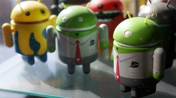 App Android: Le migliori novità della Settimana - 07/04/2016