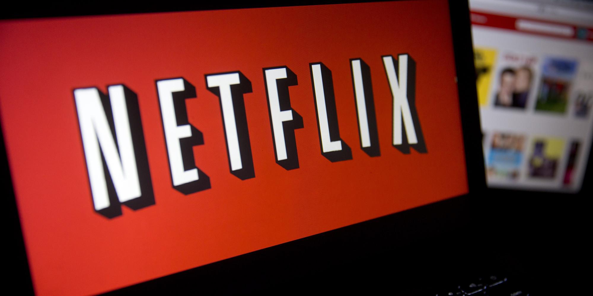 Catalogo Netflix Aprile 2016: i nuovi Film e le Serie Tv