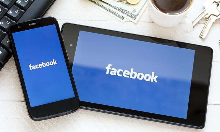 Come recuperare messaggi, foto e post cancellati su facebook