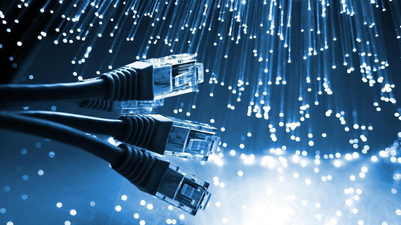 Gigafiber: il primo abbonamento internet per navigare a 1Gbps
