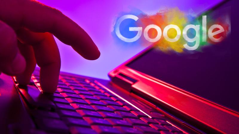 Google contro i finti pulsanti di Video e Download