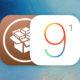 Jailbreak iOS 9.1: Come installare Cydia su iPhone e iPad