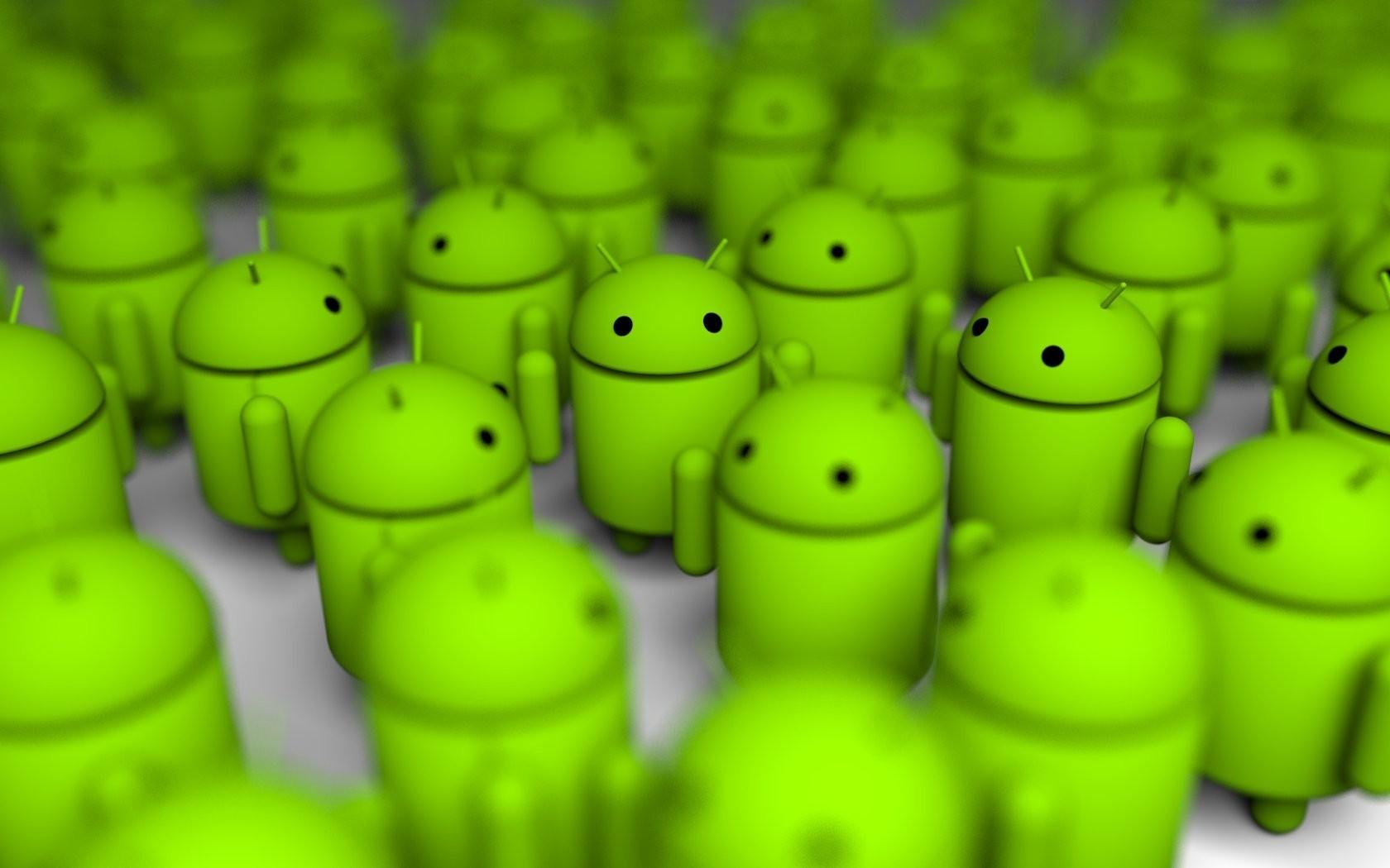 Le nuove App Android della Settimana - 21/04/2016