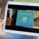 Samsung Safety Screen: l'App salva vista per i bambini