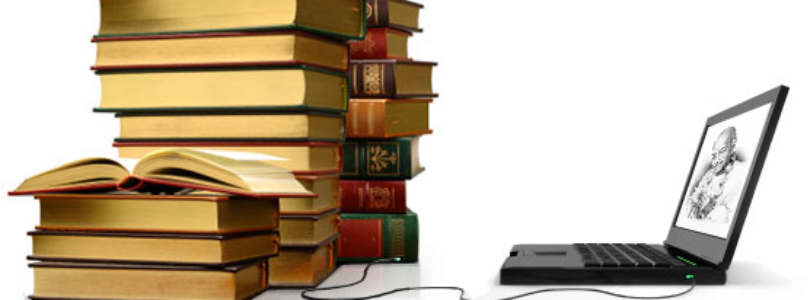 Le alternative a AvaxHome per scaricare libri e riviste gratis