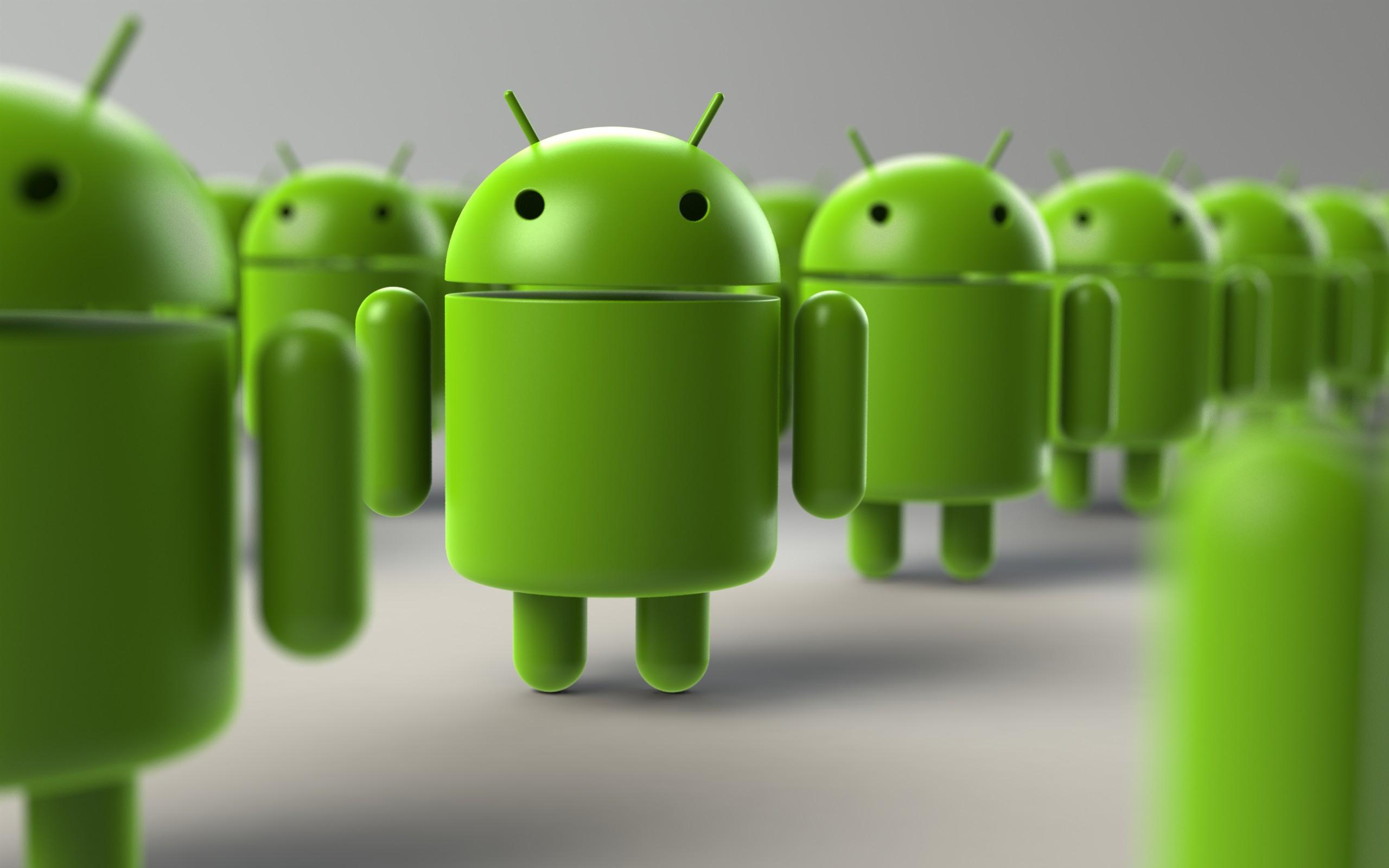Le migliori App Android uscite questa settimana-06-05-2016