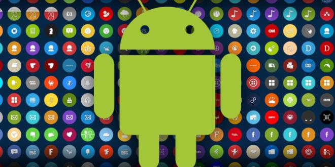 Le nuove App Android da scaricare della settimana - 27 maggio