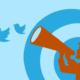 Novità Twitter: foto e link non contano nei 140 caratteri
