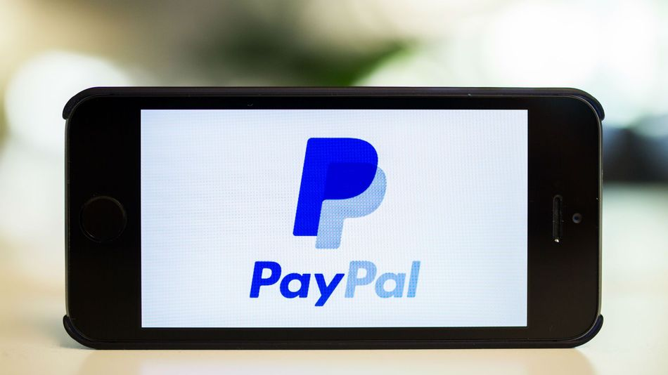 PayPal, niente più app per windows phone, blackberry e kindle