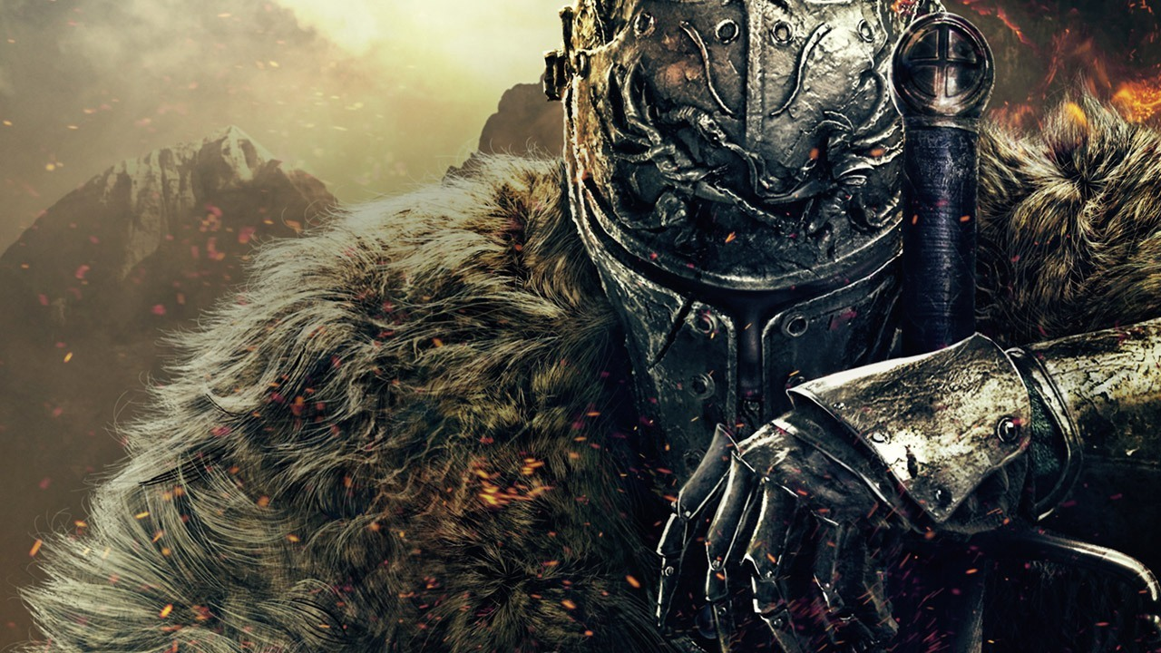 Trucchi Dark Souls 3 Pc Energia infinita e Anime illimitate