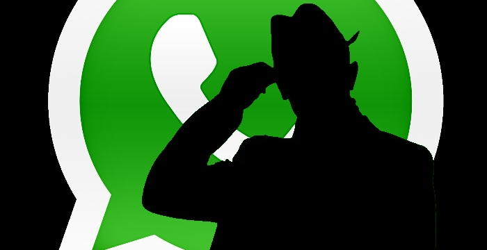 WhatsApp: come nascondere una Chat su Android e iPhone