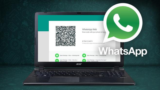 Whatsapp arriva il programma per Pc Windows e Mac