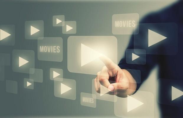 Come fare per Scaricare Film e Serie Tv in streaming