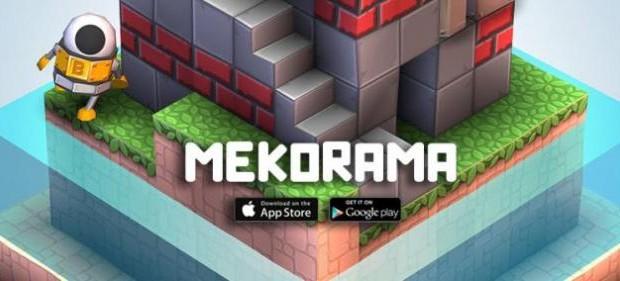 Guida Mekorama: soluzioni per risolvere tutti i livelli