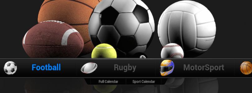 Kodi: Come vedere gratis Partite di Calcio e Sport
