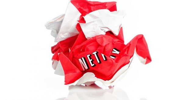 Alternative Netflix Gratis per vedere Film e Serie tv
