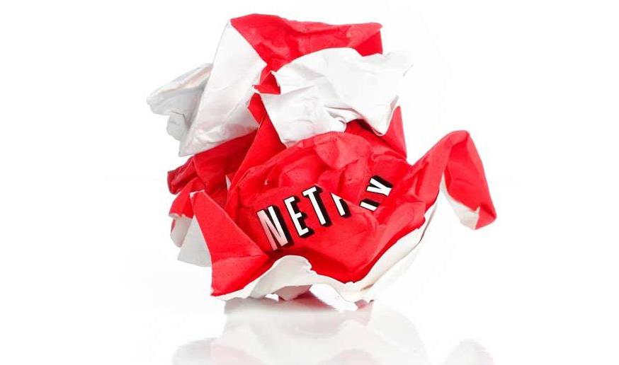 Alternative Netflix Gratis per vedere Film e Serie tv