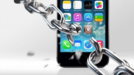 Jailbreak iOS 9.2 – 9.3.3 come sbloccare iPhone e iPad